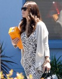 1432933838_jessica-biel-post-baby-body-article