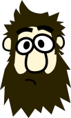head-152235_640