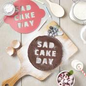 original_sad-cake-day-cake-stencil
