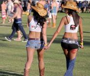 08-california-country-music-festival-020511