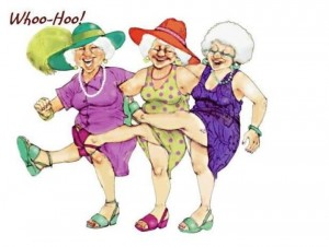 wpid-older-women-dancing2-300x226
