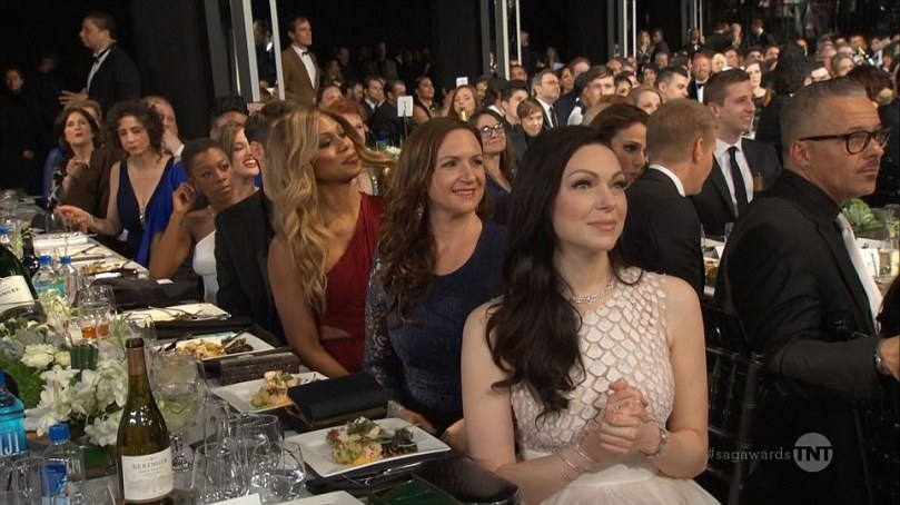 30bd60eb00000578-3421758-the_nominees_and_the_audience_enjoyed_dinner_during_the_awards_s-a-69_1454230078238