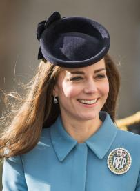 kate-middleton-eyebrows-2016-getty